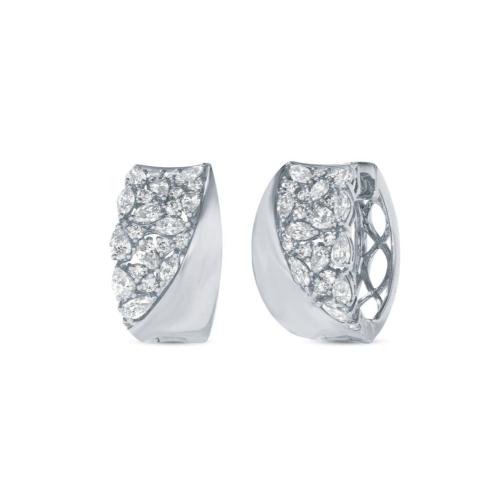 Prsten z chirurgické oceli...