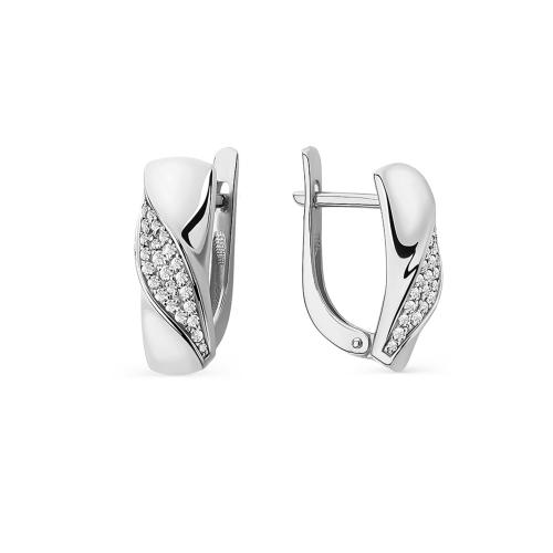 Prsten z chirurgické oceli PNY005