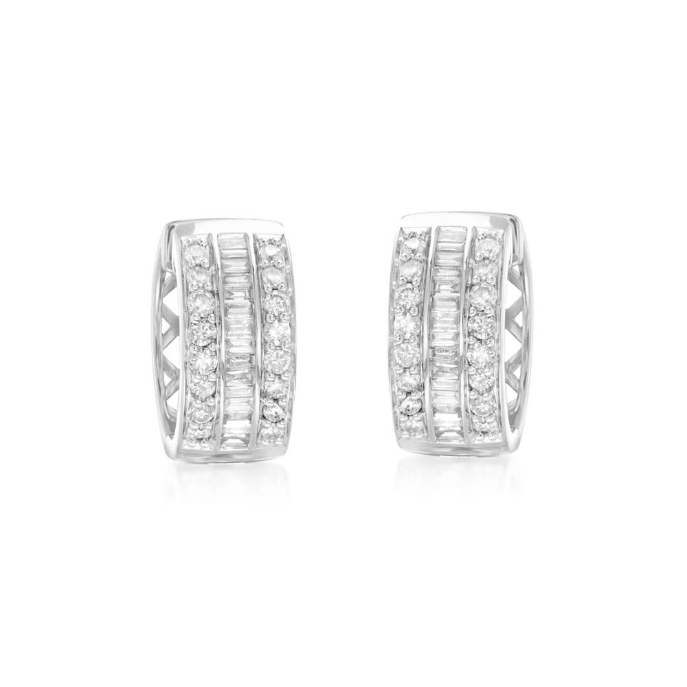 Prsten z chirurgické oceli PNY014